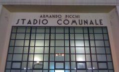 Coppa Italia, Livorno eliminato dal Pro Patria (1-2)