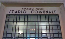 Partite del Livorno: 10 posti in tribuna a chi è in difficoltà economica