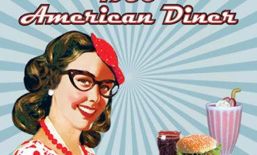 Ancora furto con spaccata nella notte, danneggiato l'American Dinner