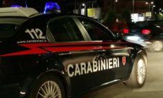 Calzabigi: furti in appartamenti, rubati gioielli