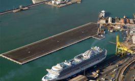 Porto: il Tar respinge il ricorso di Scotto