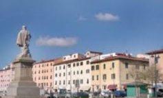 Garibaldi: consegna di cinque baracchine ad associazioni del terzo settore