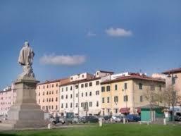 Piazza Garibaldi, appuntamento con l'indie-rock