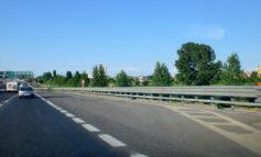 Giunti di dilatazione dei ponti. Al via la sostituzione