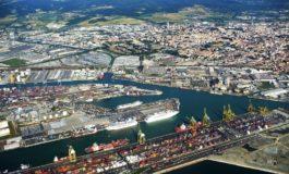 Porto: Filt-Cgil chiede rispetto delle regole