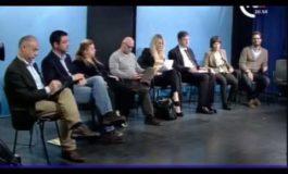 Livorno, clima politico da rivedere: dibattito in tv
