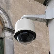 Sicurezza urbana, dalla Regione contributi per la videosorveglianza