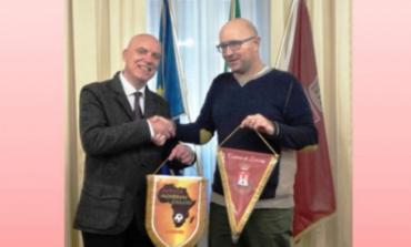 """CONI e CSI Livorno per il progetto """"Sport e Integrazione 2016"""""""