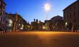 In piazza xx settembre arriva l'Antiquariato ed il Collezionismo pregiato