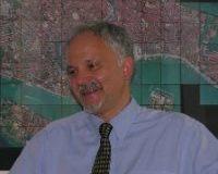 Autorità portuale: il ministro Delrio annuncia il nuovo presidente