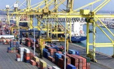 Darsena Europa: al via il bando per l'incarico lavori