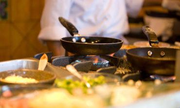 Igiene nei locali: sanzione e chiusura per un ristorante