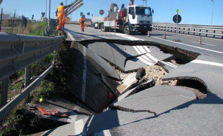 Fi-Pi-Li: dal 2 settembre chiuso il bypass in direzione Tirrenia