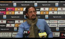 Igor Protti a 360° (Video)