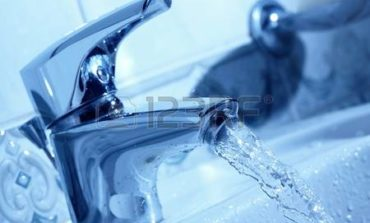 Acqua: agevolazioni sulle tariffe