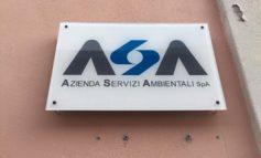 Stefano Taddia è il nuovo Presidente del Consiglio di Gestione di ASA Spa