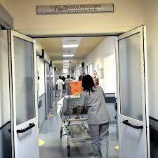 Ospedale: medici e infermieri contagiati dalla scabbia