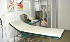 A Livorno visite dermatologiche in 5 giorni