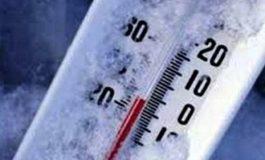 """""""Emergenza freddo"""": in arrivo nuove misure"""
