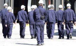 """Cgil sui bacini: """"Basta giocare sulla pelle dei lavoratori"""""""