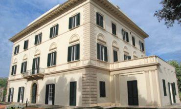 Livorno sede del master universitario per preparatore sportivo