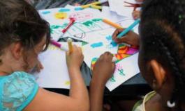 Servizio civile 2017: finanziato un progetto del Comune