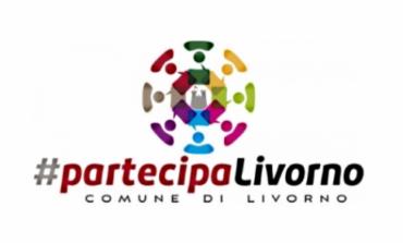 """""""Salute. Strategia alimentare di Livorno"""" approda al Mercato Centrale"""