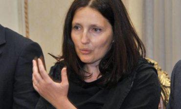 Crisi Grandi Molini: il Comune punta il dito sull'Autority