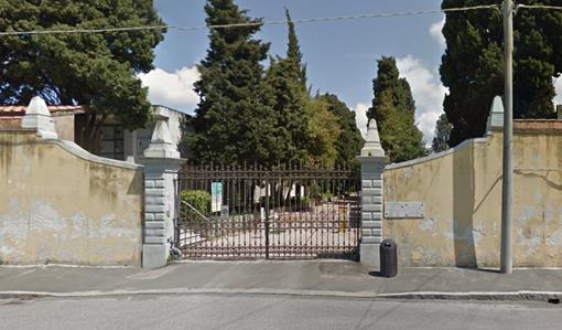 cimitero-Lupi.jpg