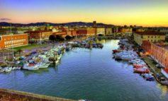 A Livorno il prossimo incontro internazionale sulle città portuali