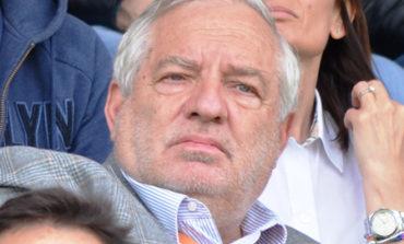 """Camilli a Telecentro: """"Tenetevi stretto Spinelli"""""""