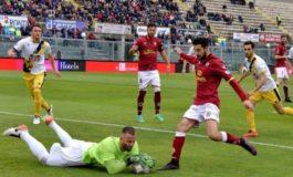 Livorno Viterbese 1-0 Ritorno alla Vittoria