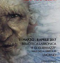 "I ""Mondi Possibili"" di Riccardo Ruberti in mostra"
