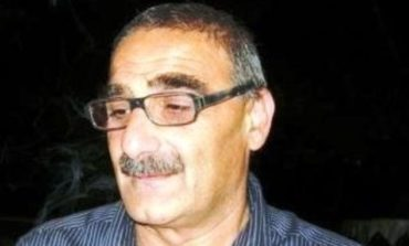 Garante dei Detenuti, confermato Solimano. Il dissenso di F.lli D'Italia