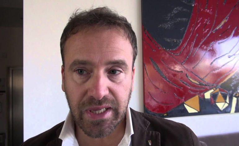 Coni Toscana: Sanzo confermato presidente fino al 2020