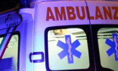 In moto contromano, muore 21enne sulla Fi-Pi-Li