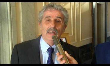 Cisl: Pardini confermato segretario generale (Video)