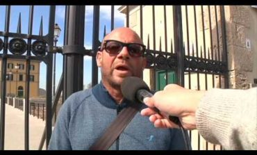 Convegno Mare e Plastiche a Livorno (Video)