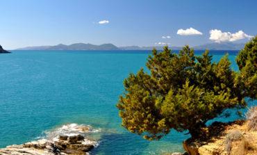 Costa Toscana: un marchio per la promozione dei territori costieri