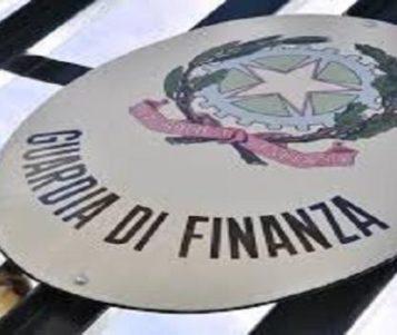 Iva evasa, tre imprenditori edili pizzicati dalla Finanza