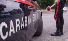 Inseguimento tra Pisa e Livorno. Arrestato 25enne sotto effetto di droga e alcol