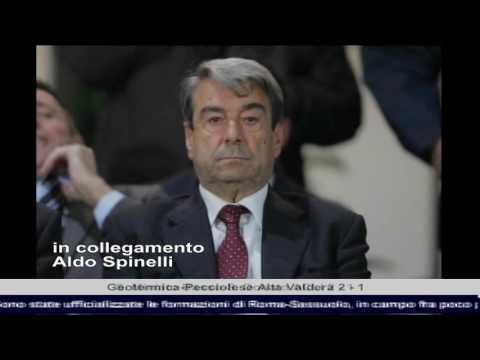 Terremoto AS Livorno, subito via mezza squadra: la procura Figc apre indagine su Spinelli