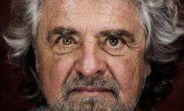 'Grillo vs Grillo', arriva in città il tour di Beppe Grillo