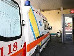 Incidente mortale a Collesalvetti: perde la vita 54enne