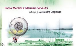 Città Nascoste, un libro che parla anche di Livorno