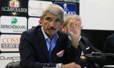 Lega Pro: penalizzazioni in vista