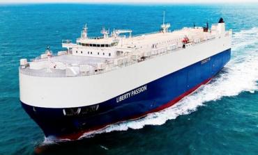 Dal porto di Livorno le armi Usa per la guerra in Siria e Yemen