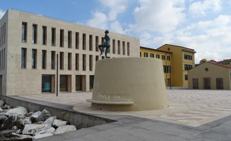 Un polo Hi Tech per il rilancio di Livorno