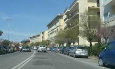 """Sicurezza mobilità, M5S: """"Autovelox viale Italia, intervento spot insufficiente"""""""