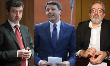 Primarie Pd: Renzi stravince anche a Livorno